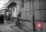 Image of Cultural Revolution Beijing China, 1966, second 10 stock footage video 65675072362