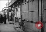 Image of Cultural Revolution Beijing China, 1966, second 11 stock footage video 65675072362