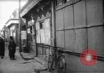 Image of Cultural Revolution Beijing China, 1966, second 12 stock footage video 65675072362