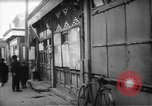 Image of Cultural Revolution Beijing China, 1966, second 13 stock footage video 65675072362