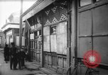 Image of Cultural Revolution Beijing China, 1966, second 14 stock footage video 65675072362