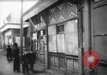 Image of Cultural Revolution Beijing China, 1966, second 15 stock footage video 65675072362