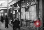 Image of Cultural Revolution Beijing China, 1966, second 16 stock footage video 65675072362
