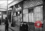 Image of Cultural Revolution Beijing China, 1966, second 17 stock footage video 65675072362