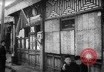 Image of Cultural Revolution Beijing China, 1966, second 18 stock footage video 65675072362