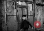 Image of Cultural Revolution Beijing China, 1966, second 23 stock footage video 65675072362