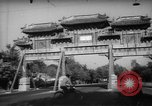 Image of Cultural Revolution Beijing China, 1966, second 25 stock footage video 65675072362