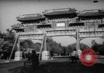 Image of Cultural Revolution Beijing China, 1966, second 26 stock footage video 65675072362