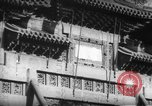 Image of Cultural Revolution Beijing China, 1966, second 30 stock footage video 65675072362
