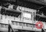 Image of Cultural Revolution Beijing China, 1966, second 31 stock footage video 65675072362