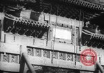 Image of Cultural Revolution Beijing China, 1966, second 32 stock footage video 65675072362