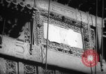 Image of Cultural Revolution Beijing China, 1966, second 33 stock footage video 65675072362