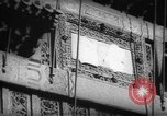 Image of Cultural Revolution Beijing China, 1966, second 34 stock footage video 65675072362