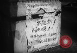 Image of Cultural Revolution Beijing China, 1966, second 35 stock footage video 65675072362