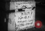 Image of Cultural Revolution Beijing China, 1966, second 36 stock footage video 65675072362