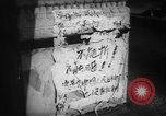 Image of Cultural Revolution Beijing China, 1966, second 37 stock footage video 65675072362