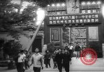 Image of Cultural Revolution Beijing China, 1966, second 39 stock footage video 65675072362