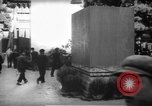 Image of Cultural Revolution Beijing China, 1966, second 47 stock footage video 65675072362