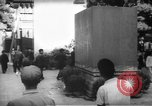Image of Cultural Revolution Beijing China, 1966, second 48 stock footage video 65675072362