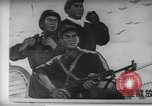 Image of Cultural Revolution Beijing China, 1966, second 61 stock footage video 65675072362