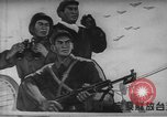 Image of Cultural Revolution Beijing China, 1966, second 62 stock footage video 65675072362