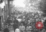 Image of Cultural Revolution Beijing China, 1966, second 2 stock footage video 65675072363