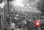 Image of Cultural Revolution Beijing China, 1966, second 5 stock footage video 65675072363