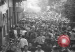 Image of Cultural Revolution Beijing China, 1966, second 6 stock footage video 65675072363