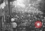 Image of Cultural Revolution Beijing China, 1966, second 7 stock footage video 65675072363