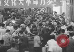 Image of Cultural Revolution Beijing China, 1966, second 12 stock footage video 65675072363