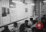 Image of Cultural Revolution Beijing China, 1966, second 19 stock footage video 65675072363