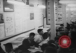 Image of Cultural Revolution Beijing China, 1966, second 20 stock footage video 65675072363