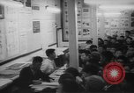Image of Cultural Revolution Beijing China, 1966, second 21 stock footage video 65675072363