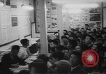 Image of Cultural Revolution Beijing China, 1966, second 22 stock footage video 65675072363