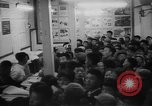 Image of Cultural Revolution Beijing China, 1966, second 23 stock footage video 65675072363
