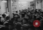 Image of Cultural Revolution Beijing China, 1966, second 24 stock footage video 65675072363