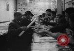 Image of Cultural Revolution Beijing China, 1966, second 25 stock footage video 65675072363