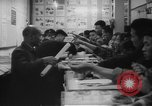 Image of Cultural Revolution Beijing China, 1966, second 26 stock footage video 65675072363