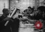 Image of Cultural Revolution Beijing China, 1966, second 27 stock footage video 65675072363