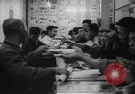 Image of Cultural Revolution Beijing China, 1966, second 28 stock footage video 65675072363