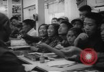 Image of Cultural Revolution Beijing China, 1966, second 29 stock footage video 65675072363