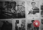 Image of Cultural Revolution Beijing China, 1966, second 33 stock footage video 65675072363