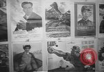 Image of Cultural Revolution Beijing China, 1966, second 36 stock footage video 65675072363