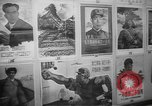 Image of Cultural Revolution Beijing China, 1966, second 37 stock footage video 65675072363