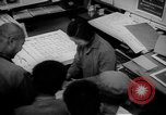 Image of Cultural Revolution Beijing China, 1966, second 38 stock footage video 65675072363