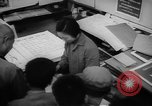 Image of Cultural Revolution Beijing China, 1966, second 39 stock footage video 65675072363