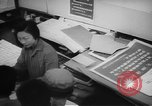 Image of Cultural Revolution Beijing China, 1966, second 40 stock footage video 65675072363