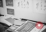 Image of Cultural Revolution Beijing China, 1966, second 41 stock footage video 65675072363