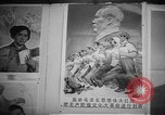 Image of Cultural Revolution Beijing China, 1966, second 48 stock footage video 65675072363