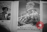 Image of Cultural Revolution Beijing China, 1966, second 49 stock footage video 65675072363